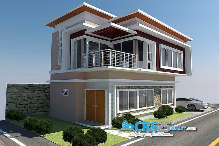Beach house for sale in Liloan