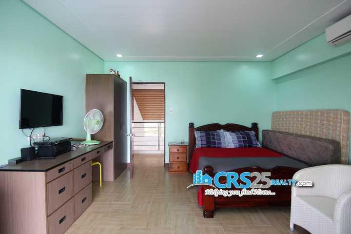 4 Bedroom Beach Hosue and Lot in Carmen Cebu 2