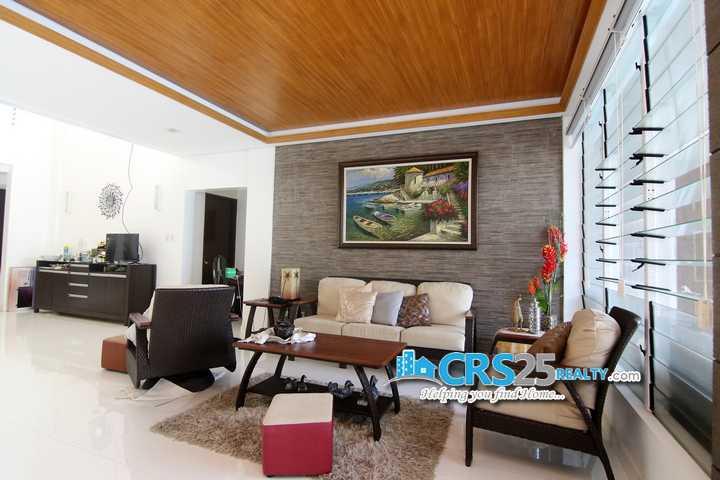 4 Bedroom Beach Hosue and Lot in Carmen Cebu 5