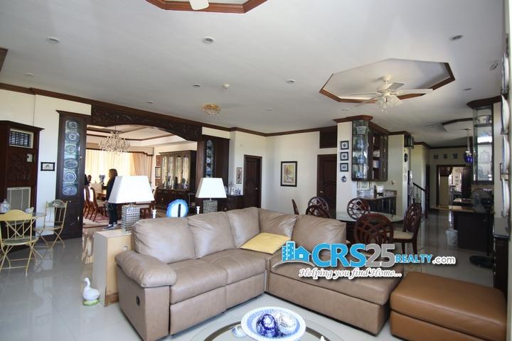 9 Bedroom Beach House in Liloan Cebu 101