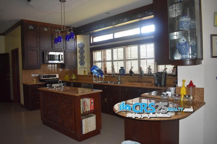 9 Bedroom Beach House in Liloan Cebu 102