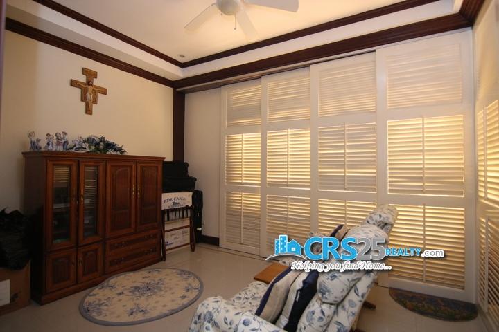 9 Bedroom Beach House in Liloan Cebu 113