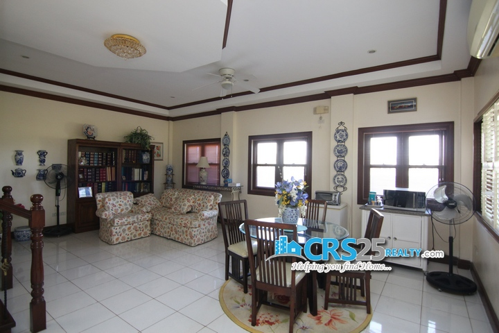 9 Bedroom Beach House in Liloan Cebu 116