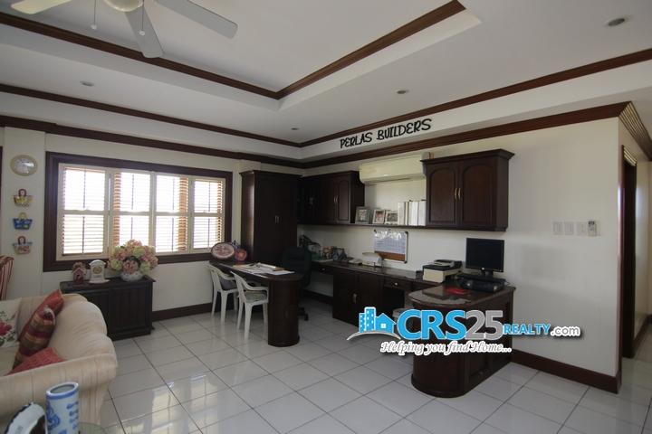9 Bedroom Beach House in Liloan Cebu 118