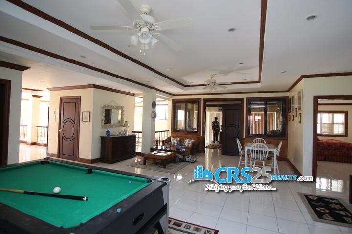 9 Bedroom Beach House in Liloan Cebu 119