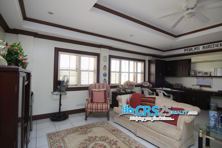 9 Bedroom Beach House in Liloan Cebu 122