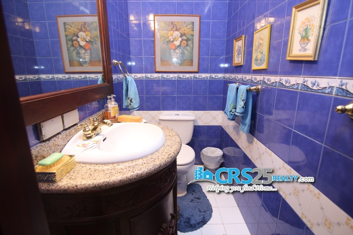 9 Bedroom Beach House in Liloan Cebu 126