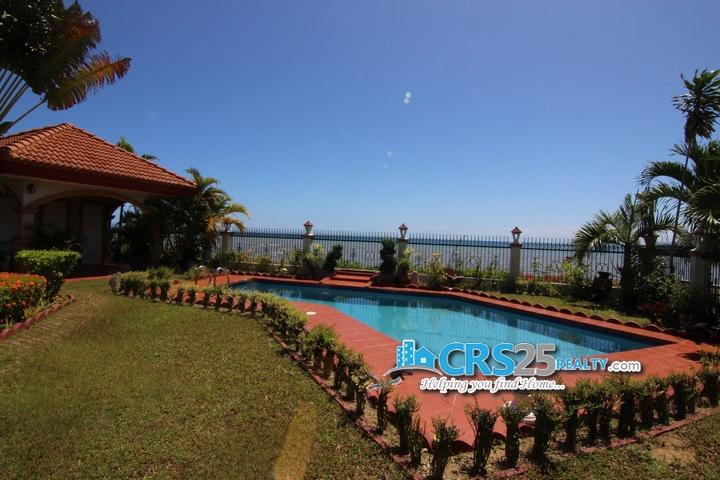 9 Bedroom Beach House in Liloan Cebu 14