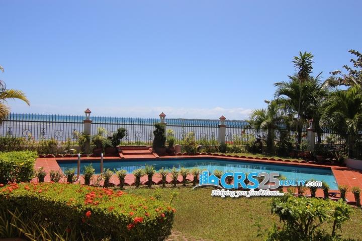 9 Bedroom Beach House in Liloan Cebu 16
