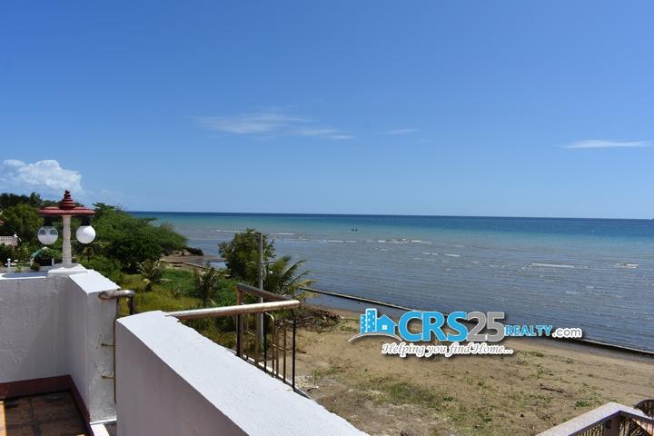 9 Bedroom Beach House in Liloan Cebu 22