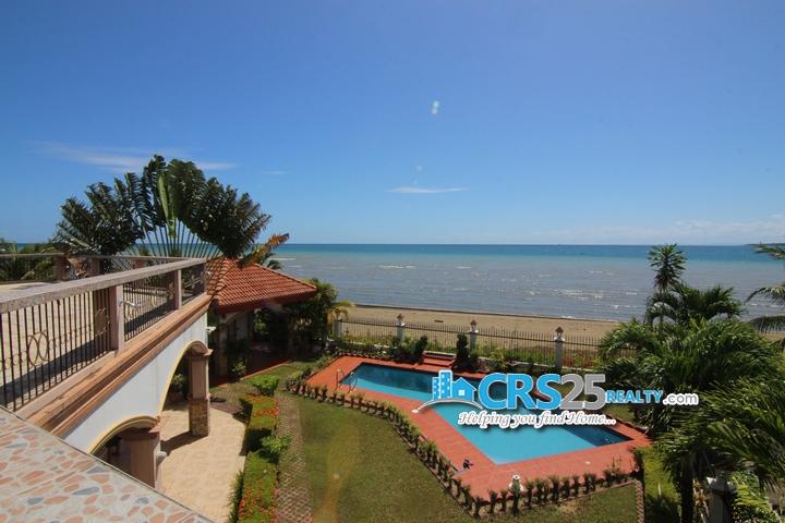 9 Bedroom Beach House in Liloan Cebu 31