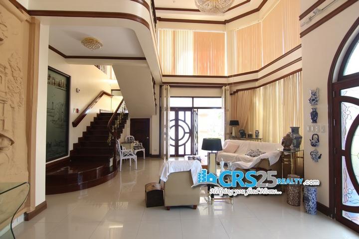 9 Bedroom Beach House in Liloan Cebu 46