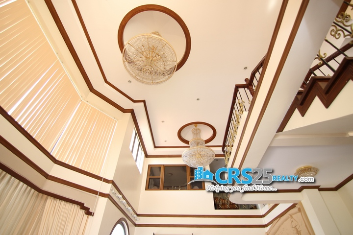 9 Bedroom Beach House in Liloan Cebu 52