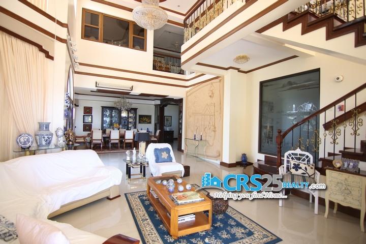 9 Bedroom Beach House in Liloan Cebu 54