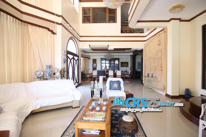 9 Bedroom Beach House in Liloan Cebu 57