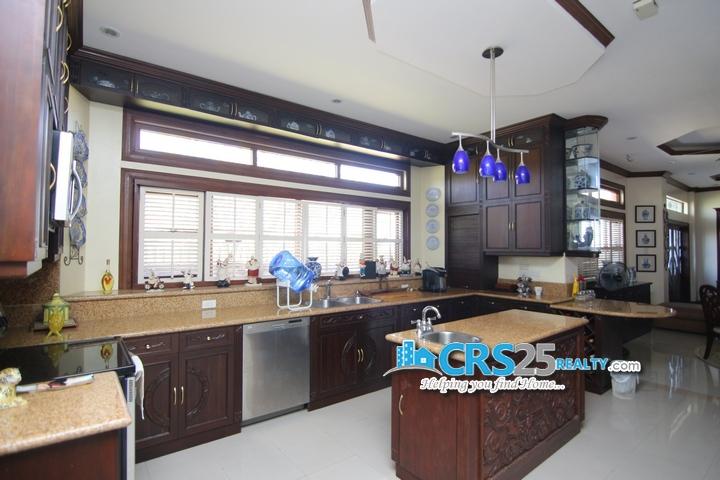 9 Bedroom Beach House in Liloan Cebu 62