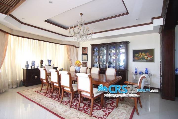 9 Bedroom Beach House in Liloan Cebu 68