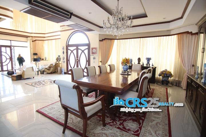 9 Bedroom Beach House in Liloan Cebu 69