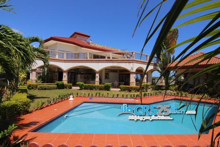 9 Bedroom Beach House in Liloan Cebu 7