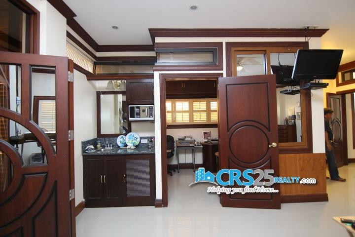 9 Bedroom Beach House in Liloan Cebu 72