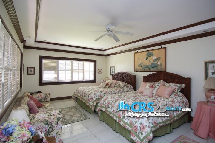 9 Bedroom Beach House in Liloan Cebu 76