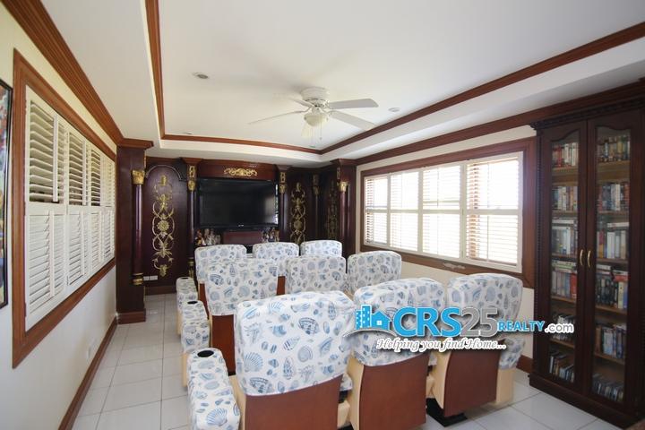 9 Bedroom Beach House in Liloan Cebu 80