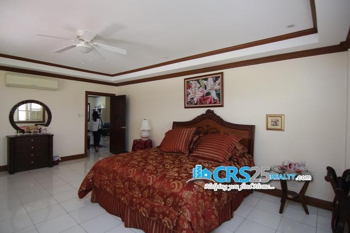 9 Bedroom Beach House in Liloan Cebu 82