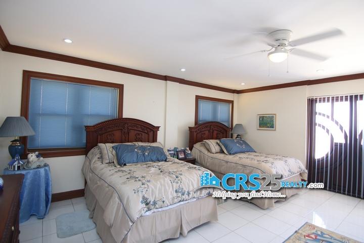 9 Bedroom Beach House in Liloan Cebu 86