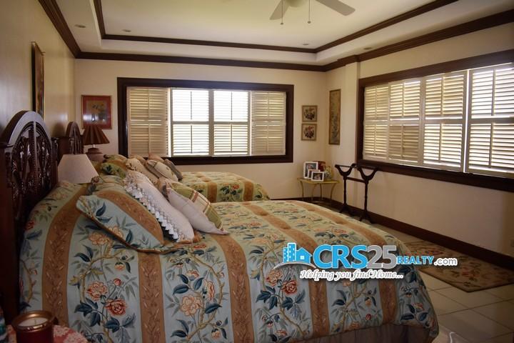 9 Bedroom Beach House in Liloan Cebu 90