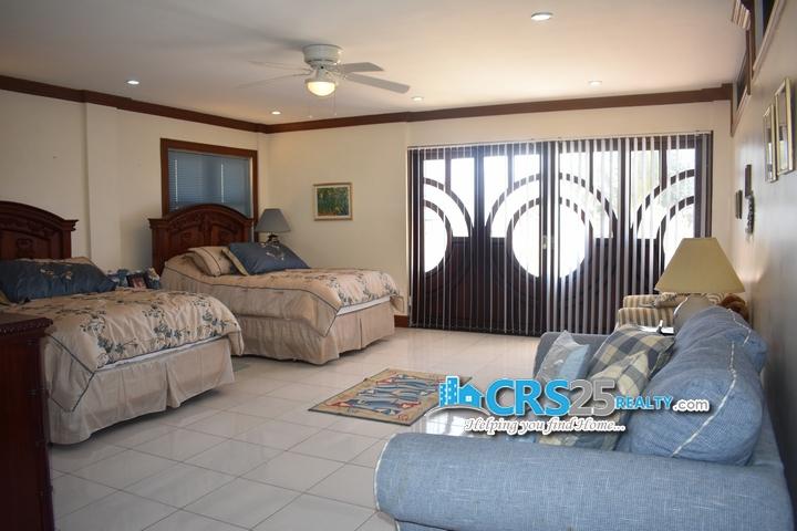 9 Bedroom Beach House in Liloan Cebu 91