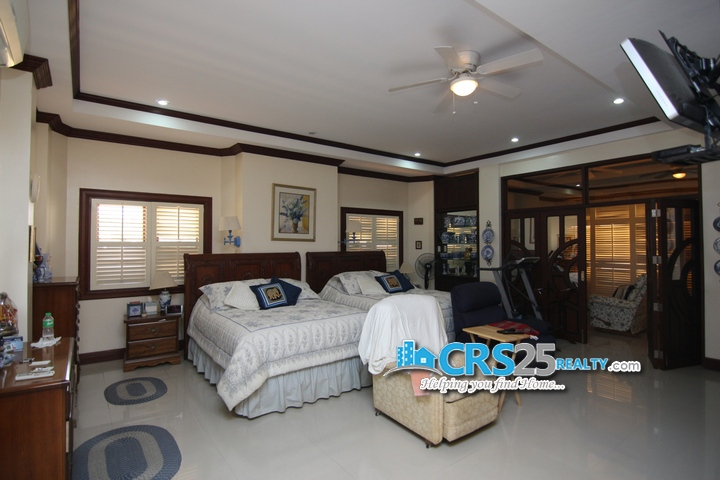 9 Bedroom Beach House in Liloan Cebu 93