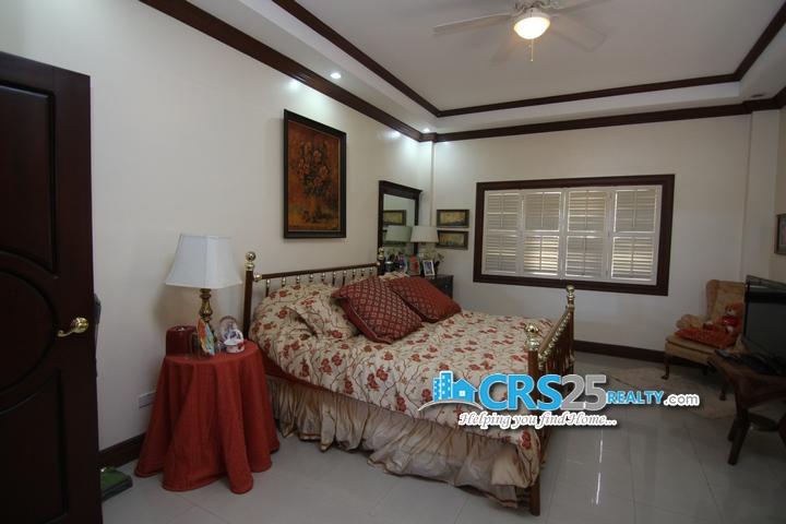 9 Bedroom Beach House in Liloan Cebu 94