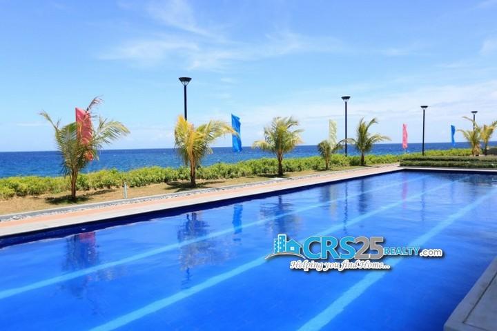 Arterra Bayfront Residences Cebu 10