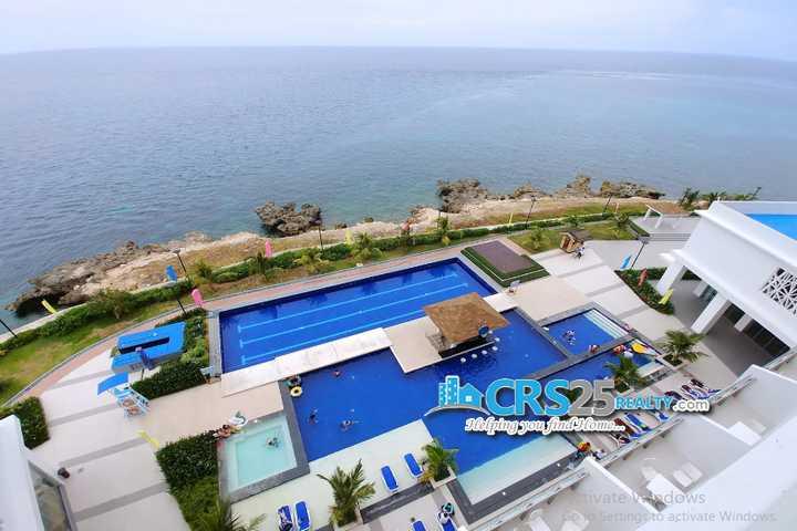 Arterra Bayfront Residences Cebu 13