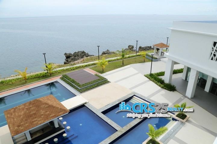 Arterra Bayfront Residences Cebu 14