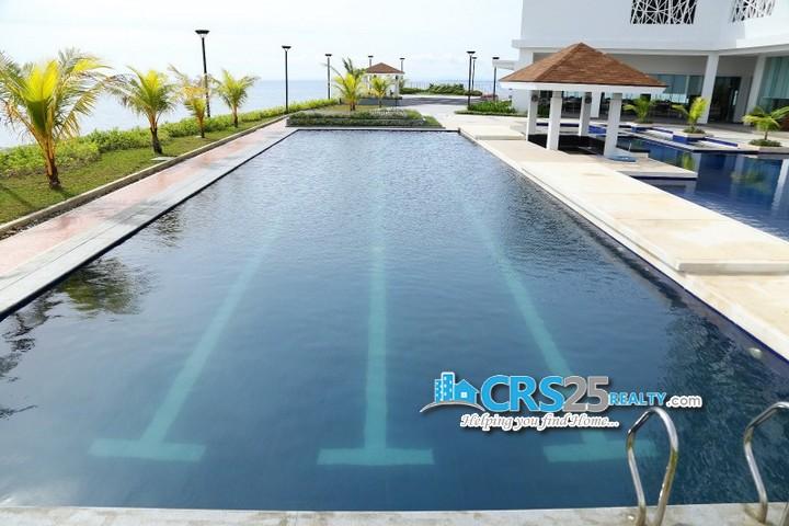 Arterra Bayfront Residences Cebu 16
