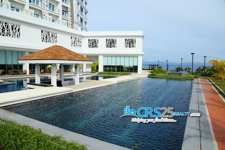 Arterra Bayfront Residences Cebu 18