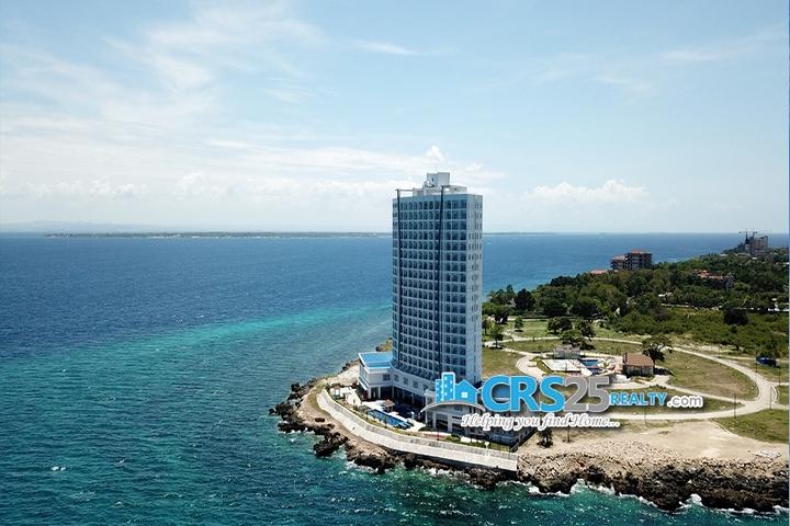 Arterra Bayfront Residences Cebu 2