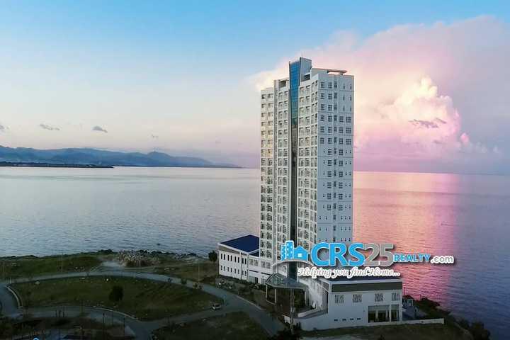 Arterra Bayfront Residences Cebu 3