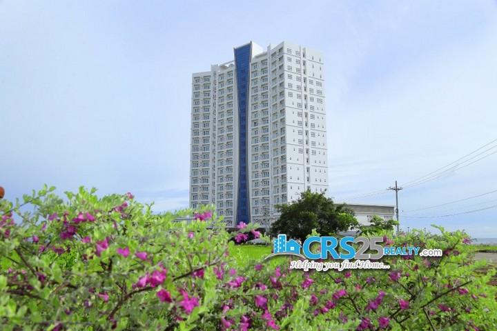 Arterra Bayfront Residences Cebu 4