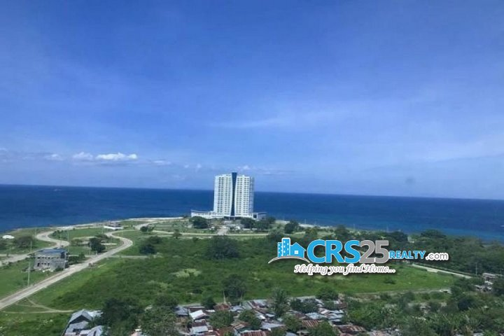 Arterra Bayfront Residences Cebu 6