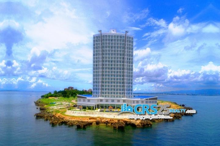 Arterra Bayfront Residences Cebu 7