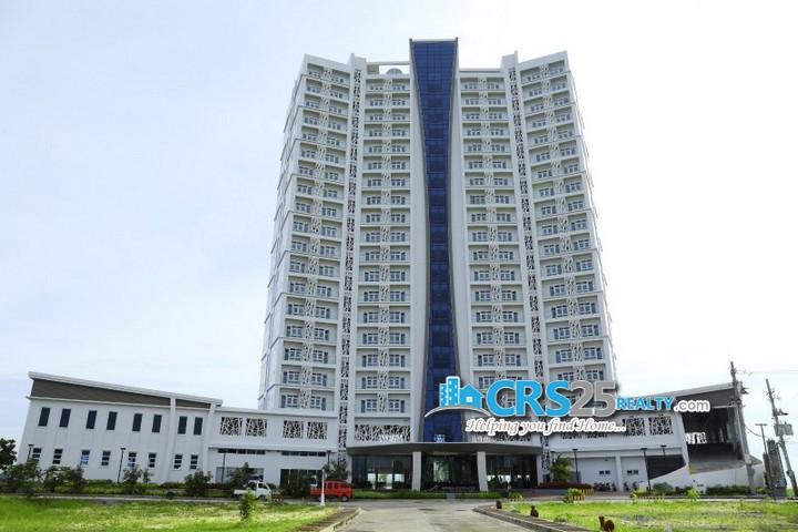 Arterra Bayfront Residences Cebu 8