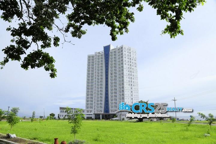 Arterra Bayfront Residences Cebu 9