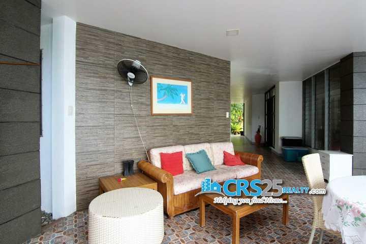 Beach Hosue and Lot for Sale in Carmen Cebu 1