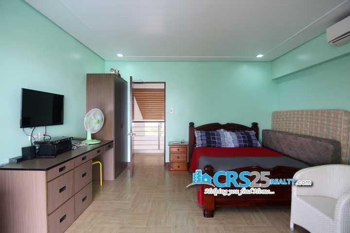 Beach House in Carmen Cebu 3