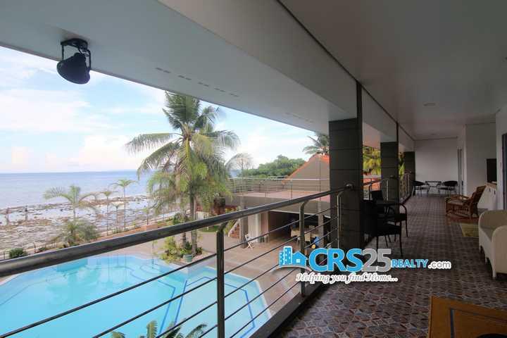 Beach House in Cebu 2