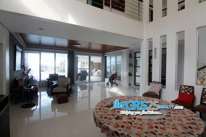 Beach Property in Cebu 3