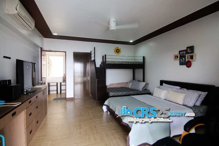 Elegant Beach Hosue and Lot in Carmen Cebu 2