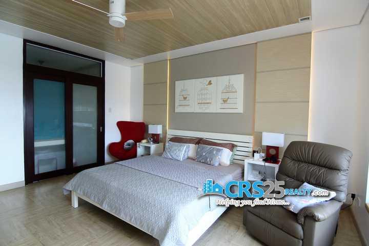 Exclusive Beach House in Carmen Cebu 3 (1)